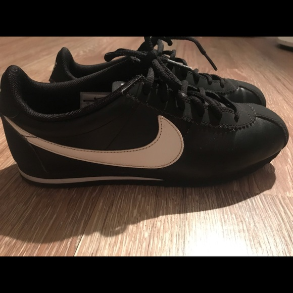 running shoes exclusive deals top design Nike cortez shoes youth
